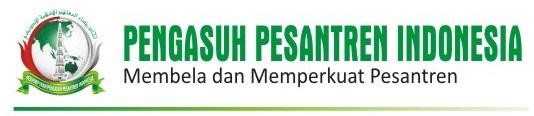 Perhimpunan Pengasuh Pesantren Indonesia